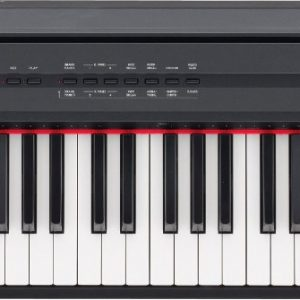 Yamaha P-105 Digital Piano